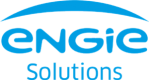 engie-solutions